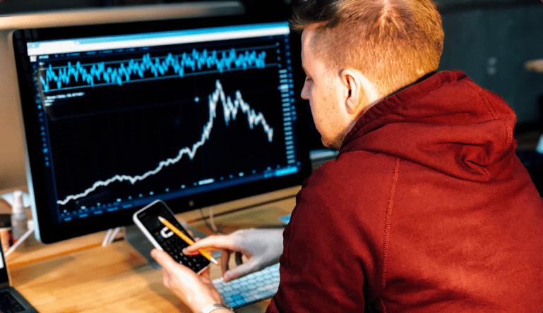 Data Analytics-min