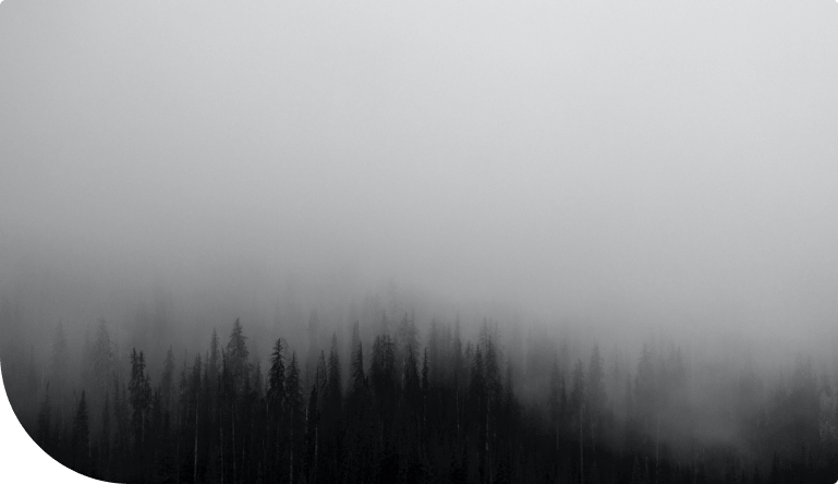 Visibility-min