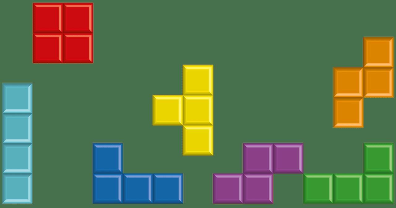 cube-1678974_1280-min