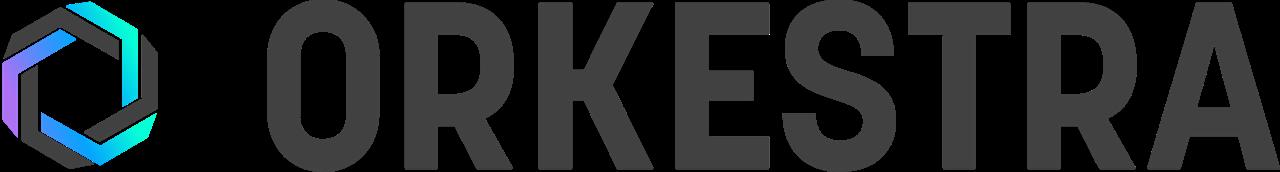 Orkestra_Logo_RGB